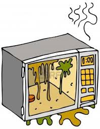 clean microwave clipart. it\u0027s very true that i like to keep my kitchen appliances cleaned, for when you use them dirty the clean foods are cooking could get too. microwave clipart e