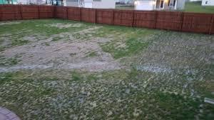 Backyard Drainage Plans  Installing Sinks In The Backyard Drainage In Backyard