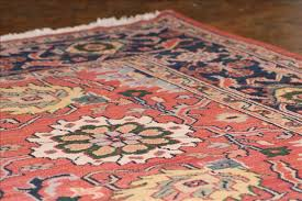631 indo persian rugs this traditional rug is approx imately 8 feet 0 inch x