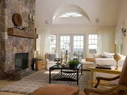cool family room fireplace ideas small home decoration ideas top