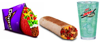 Bojangles Calorie Chart Bojangles Menu Calories Cracker Barrel Nutrition Breakfast Pdf
