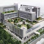 business plan to build a hospital