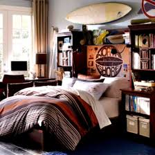 Modern Bedrooms For Teenagers Beautiful Classy And Fun Bedroom Design Ideas For Girls Kidsroomix