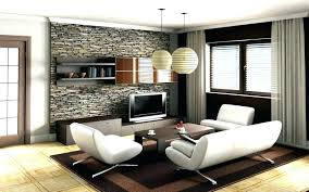 online office design tool. Room Design Tool Free Craft Online Magnificent Chief Architect Home Designer . Office