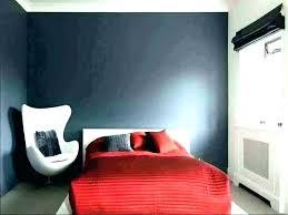 Bedroom Designes Adorable Black And Gray Bedroom Black And Gray Bedroom Ideas With Color Pairing