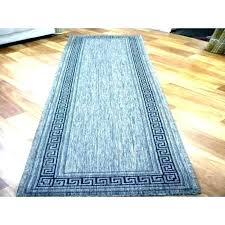 rug runners target white runners rugs rug runners target runner rugs target target carpet runner kitchen