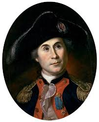 John Paul Jones Quotes Fascinating John Paul Jones The Soldier Biography Facts And Quotes