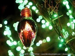 Christmas Lights The Lights Of Christmas Festival 2017