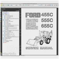 ford 555d backhoe wiring diagram data wiring diagram today ford 555c alternator wiring diagram wiring diagram library windshield 1996 ford 655d backhoe ford 555d backhoe wiring diagram