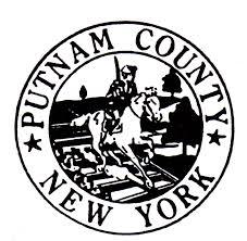 Important Notice Regarding New York Pistol Permit Re Certification