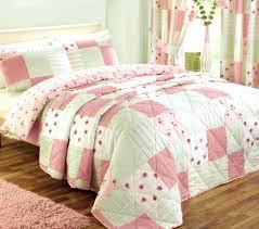 Pink Chevron Quilt Bedding Single Pink Quilted Bedspread Pink ... & Pink Chevron Quilt Bedding Single Pink Quilted Bedspread Pink Paisley Quilt  Bedding Postage Adamdwight.com