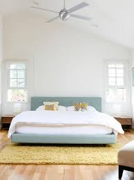 white interior paintWhat to Know Before You Paint Your Walls White
