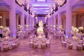 Wedding Ballroom Lighting Wedding Venues Pretty Lighting Design Inside Weddings