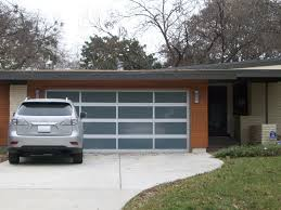 full view glass garage doors are normally framed in aluminum with a choice of powder coated colors glazing will further distinguish your glass garage door