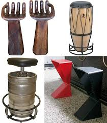 Bar Accessories And Decor Cool Accessories To Punch Up Your Bar Decor Hometone Home 6