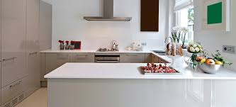 Diy Flat Pack Kitchens Central West Flat Pack Phone 02 6363 1888 Email Sales