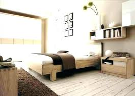 Simple bedroom for women Classy Bedroom Designs For Women Full Size Of Enchanting Year Old Female Bedroom Ideas Male Expansive Girls Bedroom Designs For Women Bedroom Designs Bedroom Designs For Women Simple Bedroom Designs Girls Pretty