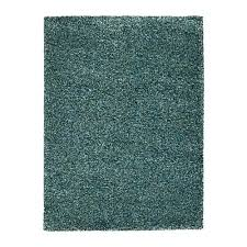 7x8 area rug rug gray rug rug extraordinary area