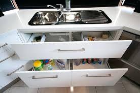 6 inch deep cabinet kitchen 6 inch base cabinet corner unit cabinets 6 inch deep kitchen cabinet