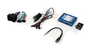 pac rp4 mz11 all in one radio replacement and steering wheel  at Rp4 Gm11 Wiring Diagram