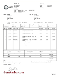 Home Renovation Cost Estimator Spreadsheet Awesome