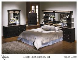 High Quality Nice Granite Bedroom Furniture 4