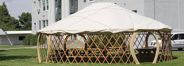 welcome to campingyurts com lightweight portable shelters ideal for family camping vacations