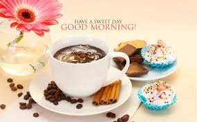 lovely cute good morning pictures cute good morning wishes cute gud mrng pics
