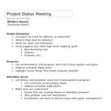 level 10 meeting template onenote templates to help your projects run smoothly