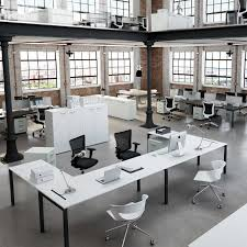 architecture office furniture. Main Category Image Architecture Office Furniture