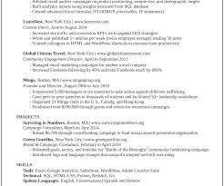 Resume Obiee Sample Resumes Cheap Dissertation Hypothesis Collection