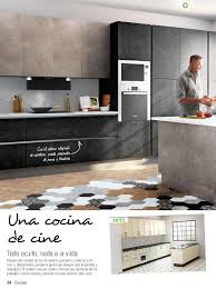 Cat Logo Cocinas Leroy Merlin 2018 Galeriamuebles Cocinas Leroy Merlin Baratas