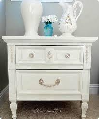 furniture spray paintSpray Paint FAQs  Centsational Style