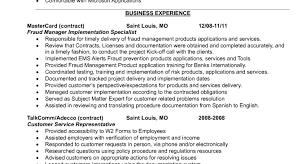 Sales Executive Sample Resume Kpmg Audit Associate Sample Resume