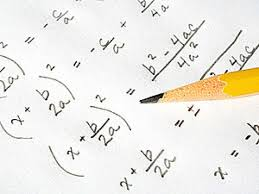 Problem Solved? 8th Grade Math Curriculum May Change in Napa ...