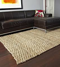 brilliant bedroom rugs appealing pattern 8x10 area rug for nice intended 8x10 under 100 plan 15