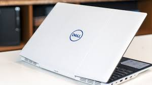 Ноутбук-красавчик. Dell G3 3590 — на любой вкус и <b>кошелек</b>