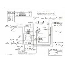 998102 jpg vw dune buggy wiring harness vw image wiring diagram 600 x 600