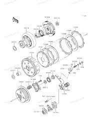 Refrigerator Compressor Wiring Schematic
