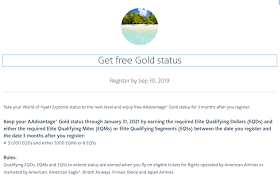Aa Eqm Chart American Airlines Status Challenge Guide Get Cheap Aa