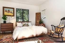 eclectic bedroom furniture. How Eclectic Bedroom Furniture V