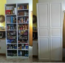 kitchen pantry furniture french windows ikea pantry. two ikea pax cabinets hacked into a diy pantry ikea_hack kitchen furniture french windows e