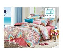 twin xl bedding. Interesting Bedding Product Reviews Throughout Twin Xl Bedding