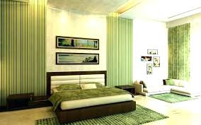 sage green bedroom wall decor foxy images of lime walls what color curtains s