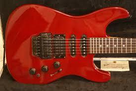 fender hm strat wikipedia Fender Standard Stratocaster Wiring-Diagram Fender Stratocaster Ultra Wiring Diagram #19