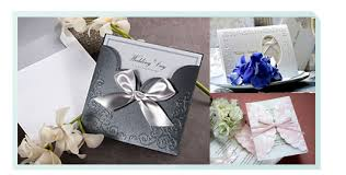 wedding cards sri lanka (handsmaden invitations) Wedding Cards Online Sri Lanka invitation cards singapore wedding cards sri lanka