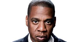 Jay Z Full Official Chart History Official Charts Company
