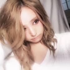 さくりなこと桜井莉菜さんの髪型になれる方法巻き方オーダー方法