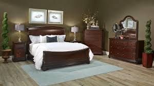 Solid Mahogany Bedroom Furniture Bedroom Inspirations Gallery Furniture