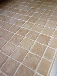 Grouting wall tile Grout Repair Remove Pink Mold On Bathroom Tile Or Grout Curious Nut Best Cleaner For Pink Mold On Bathroom Grout Curious Nut